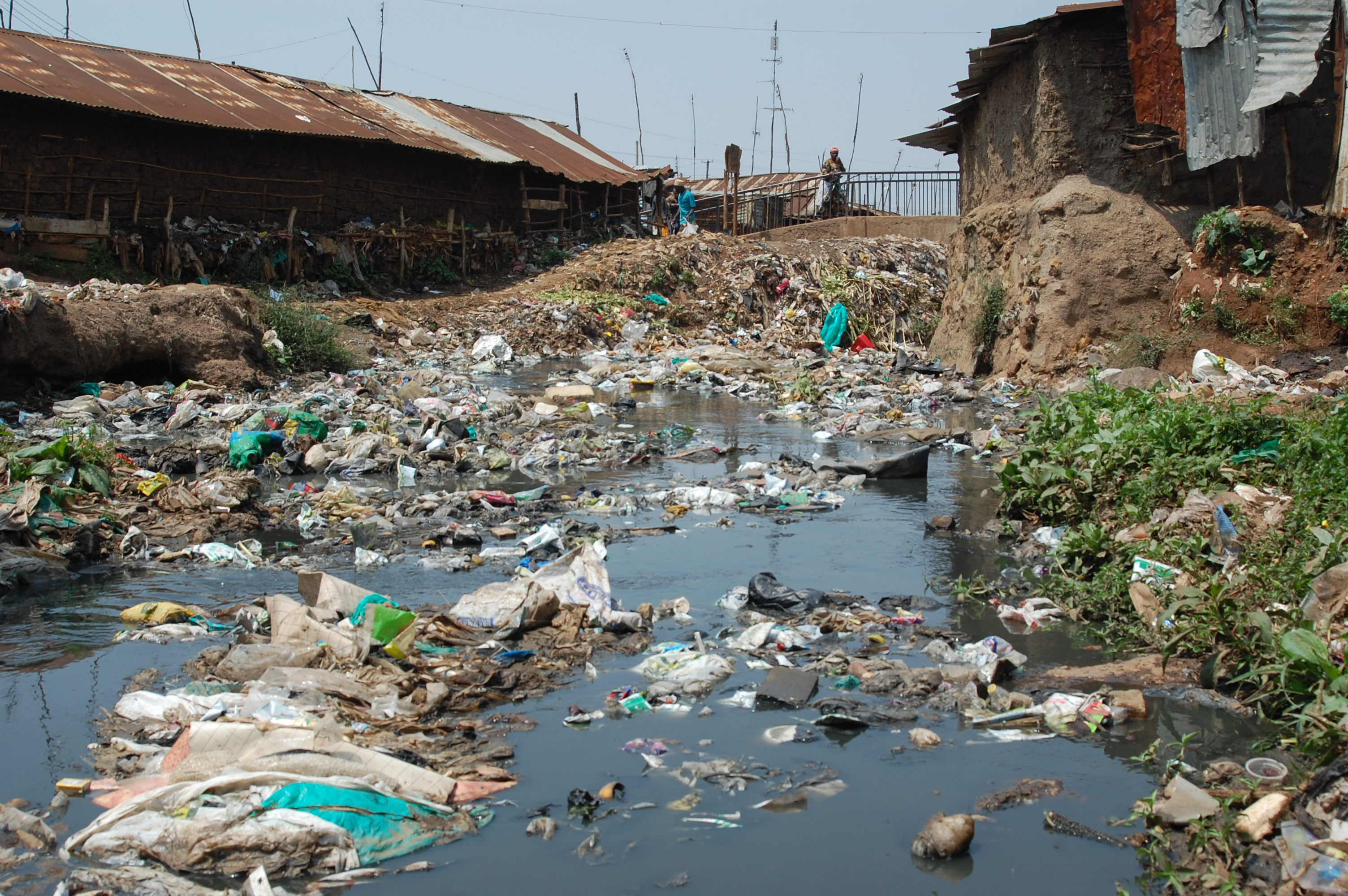 water pollution dhaka city essay Analysis of the causes and impacts of water pollution of buriganga river: a critical study  by dhaka city necessity of water for each and  international.