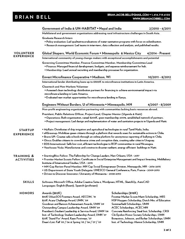 Brian_Bell_Resume_20172