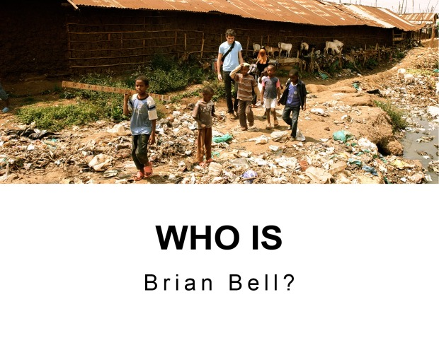Portfolio - Bell.Brian