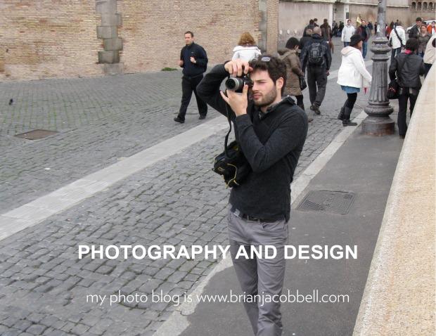 Portfolio - Bell.Brian23